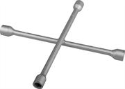 "STAYER 17-19-22 мм, 13/16"", материал ключ-крест баллонный MAXCross 2755-H4"