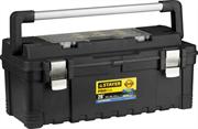 """STAYER 656 x 285 x 270 (26""""), пластиковый, ящик для инструментов ProWide 38003-26"""
