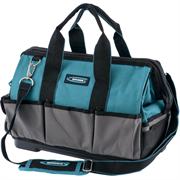 GROSS 26 карманов, сумка для инструмента HanD Werker 90272