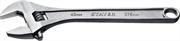 STAYER 375/43 мм, ключ разводной MAX-Force 2725-37