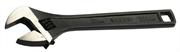 ЗУБР 250/30 мм, ключ разводной 27251-25