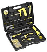STAYER 15 шт., набор инструментов для ремонтных работ 22052-H15