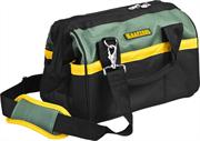 "KRAFTOOL 12"", 20 карманов, сумка для инструмента 38712-12_z01"