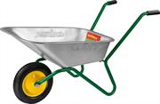 GRINDA 80 л, 100 кг, тачка садовая 422399_z01