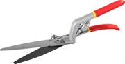 GRINDA 315 мм, металлические ручки, ножницы для стрижки травы 8-422003_z01