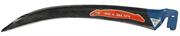 Лезвия 60 см, длина лезвия косы 60 см, коса ЛИСА 39817-6