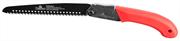 Raco 440x220 мм, 2-х позиционная, пила садовая складная Profi Plus 4216-52/517M
