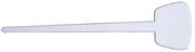 GRINDA 200 мм, 25 шт, набор меток-ориентиров с карандашом 8-422373-H26_z01