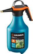GRINDA 2 л, опрыскиватель помповый PP-2 425052