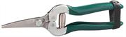 Raco рез до 7 мм, 190 мм, нержавеющая сталь, ножницы специальные 4208-53/129C