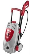 ЗУБР 1500 Вт, 10, 5 МпА·ч, 90 Атм, аппарат высокого давления ЗАВД-1500 Профессионал