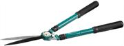 Raco 630-840 мм, волнообразные лезвия 230 мм, телескопические ручки, кусторез Comfort Plus 4210-53/212