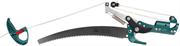 Raco 350 мм, рез до 32 мм, сучкорез штанговый с пилой 4218-53/372C