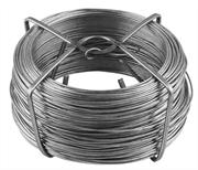 RACO 50 м, стальная оцинкованная, проволока подвязочная 42359-53645H