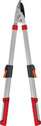 GRINDA 590 мм, телескопическая ручка, сучкорез T-830A 424591