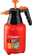 GRINDA 1 л, опрыскиватель ручной PS-1 8-425057_z02