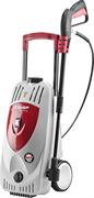 ЗУБР 2000 Вт, 10, 5 МпА·ч, 165 Атм, аппарат высокого давления ЗАВД-2000 Профессионал