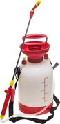 GRINDA 4 л, алюминиевый удлинитель, опрыскиватель садовый Aqua Spray 8-425114_z01