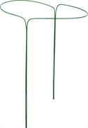 GRINDA 2 шт.,  35х70 см, полудуги, подставка под цветы 422385-35-70