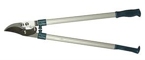 """Сучкорез RACO """"Profi-Plus"""" 2-рычажный с усилен. алюмин. ручками, рез до 45мм, 830мм"""