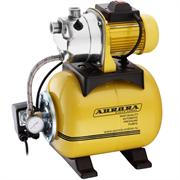 AURORA 600 Вт, 50 л/мин, станция насосная AGP 600-20 INOX