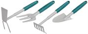 RACO 4 предмета, набор садовый 4225-53/498