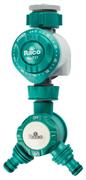 RACO 5-120 мин, механический таймер для подачи воды 4275-55/732D