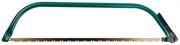 RACO 762 мм, пила лучковая садовая 4216-53/353 Ф