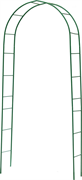 GRINDA 240 x 120 x 36 см, разборная, арка декоративная КЛАССИКА 422249