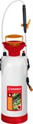 GRINDA 8 л, опрыскиватель переносной TS-8 8-425117_z02
