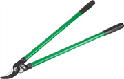 {{photo.Alt || photo.Description || 'РОСТОК 650 мм, рез до 25 мм, стальные ручки, сучкорез 424115'}}