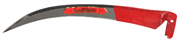 Лезвие 60 см, отбитая, заточенная, отбивка полотна финишная, лезвие для косы САЙГА-ЛЮКС 39825-6