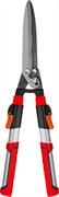 GRINDA 620-800 мм, со стальными телескопическими рукоятками, кусторез GH-800T 8-423783_z02