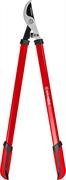 GRINDA 740 мм, стальные ручки, сучкорез R-740 8-424107_z02
