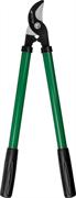 РОСТОК 500 мм, стальные ручки, сучкорез 424117