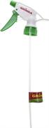 GRINDA регулировка полива, зеленая/белая, головка-пульверизатор 40370_z01