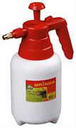 GRINDA 1 л, распылитель ручной Classic 8-425057_z01