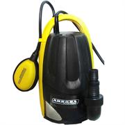 AURORA 900 Вт, 250 л/мин, насос погружной для чистой воды ASP 900 C ADVANCE