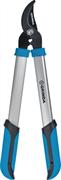 GRINDA 460 мм, алюминиевые ручки, сучкорез PL-460 424518