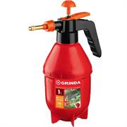 GRINDA 1 л, опрыскиватель с удлиненным соплом PS-1E 40366_z02
