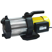 AURORA 1300 Вт, поверхностный, 90 л/мин, насос садовый AGP 1300 MULTI-5P
