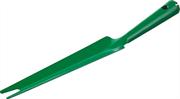 РОСТОК 235 мм, металлическая ручка, корнеудалитель 421425
