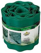 RACO 10 см х9 м, зеленая, лента бордюрная 42359-53681C