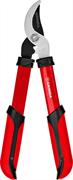 GRINDA 390 мм, стальные ручки, сучкорез R-390 8-424108