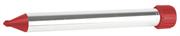 GRINDA 12 м, металлический корпус, отпугиватель грызунов 8-422339_z01