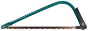RACO 533 мм, пила лучковая садовая 4216-53/351 Ф