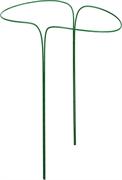 GRINDA 2 шт.,  25х60 см, полудуги, подставка под цветы 422385-25-60