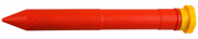 GRINDA 12 м, пластмассовый корпус, отпугиватель грызунов 8-422340_z01