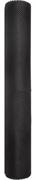 GRINDA 1 х 10 м, 9 х 9 мм, черный, против кротов, сетка газонная 422285