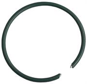 GRINDA 50 шт, набор колец для подвязки растений 8-422379-H50_z01